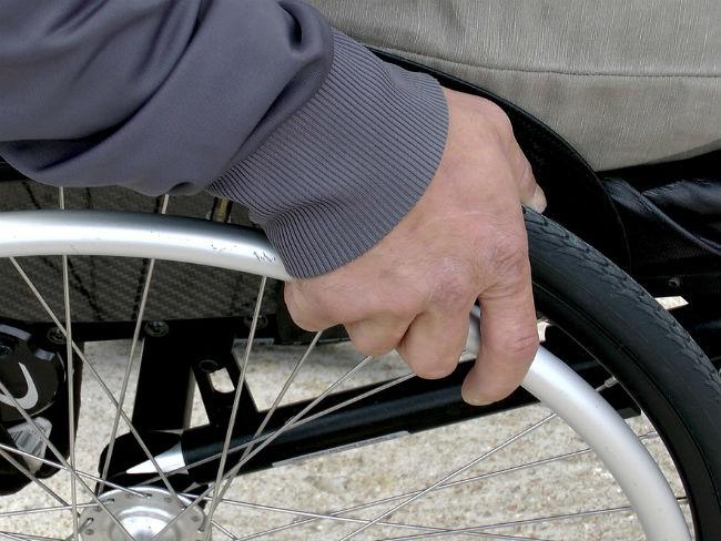 consell de ministres tracte discriminatori persones amb discapacitat