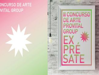 concurs art provital group