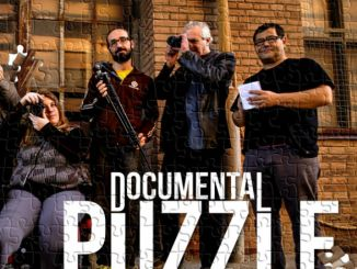 documental puzzle