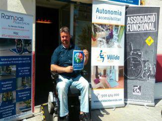 campanya comerços accessibles