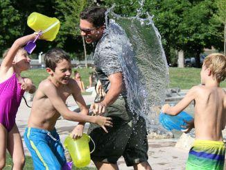 infants activitats lleure estiu