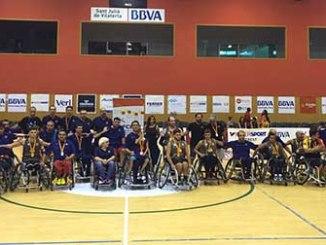 final supercopa catalana bàsquet