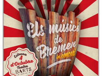 musical-pot-de-teatre-femarec