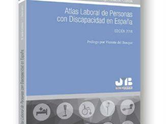 persones-discapacitat-pobresa-exclusio-social
