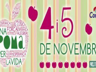 campanya-una-poma-per-la-vida-fem