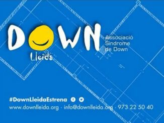 cartell-nou-local-down-lleida