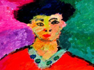 exposicio-artistes-paralisi-cerebral