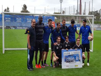 jugadors-rcd-espanyol-cupo-once