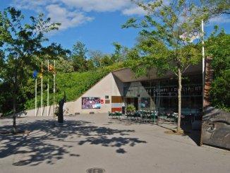 museu-olimpic-i-esport-barcelona