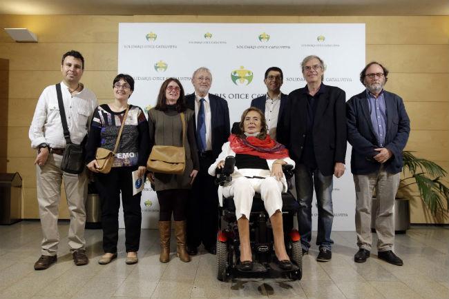 once-guanyadors-premis-solidaritat-societat-catalana