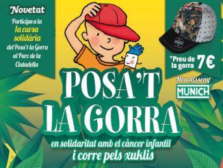 posat-la-gorra-esport-solidari