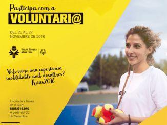 special-olympics-reus-voluntaris