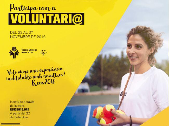 jocs-special-olympics-reus-voluntaris