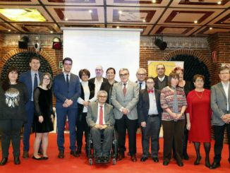 premis-integra-sopar anual entitat down lleida