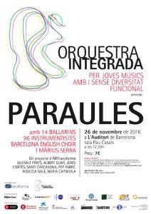 cartell-orquestra-integrada-musics-diversitat-funcional