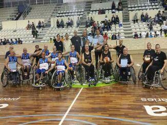 equip-cb-granollers-basquet-cadira-de-rodes