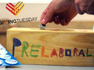 giving-tuesday-recapta-femarec-prelabora