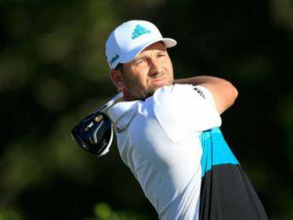 golfista-sergio-garcía