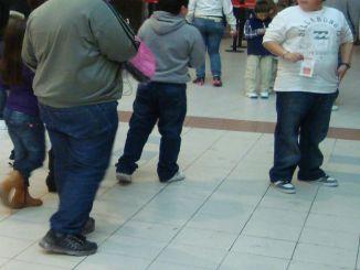 obesitat-infantil-programa-nens-en-moviment