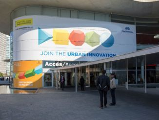 once-solucions-accessibilitat-smart-city