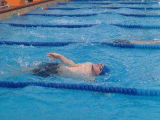 primera-jornada-nedadors-lliga-catalana-natacio