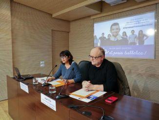 roda-premsa-presentacio-dia-mundial-persones-discapacitat
