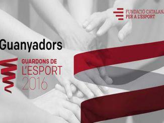 cartell guardons catalans esport hospisport