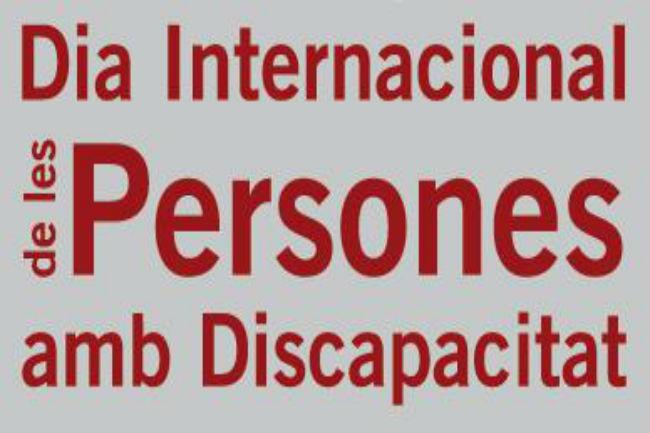 dia-internacional-persones-amb-discapacitat