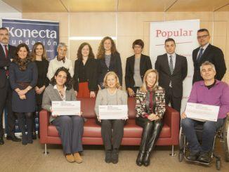 proyectos-impulsa-banc-popular-premis-grup-mifas