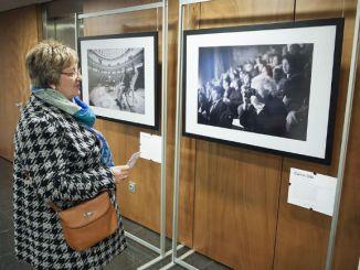 exposició fotogràfica històries superació grup sifu
