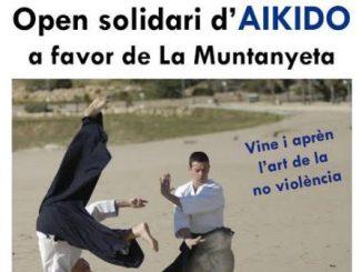 open solidari aikido la muntanyeta