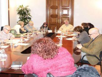 reunió representants impd ada colau