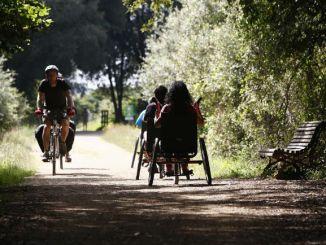 cimera mundial barcelona discapacitat turisme accessble