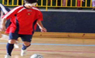 goalball selecció catalunya