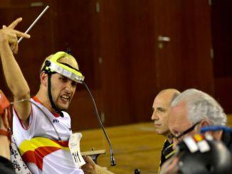 boccia final temporada campionat catalunya
