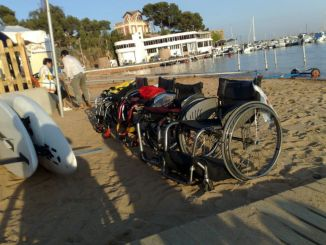 jornada turisme accessible càtedra