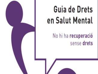 guia drets salut mental instrument consulta