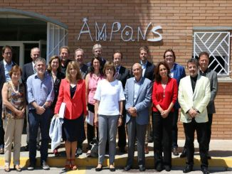 membres consell assessor Ampans