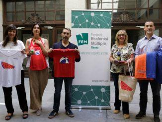 Girona mulla't esclerosi múltiple any 2017