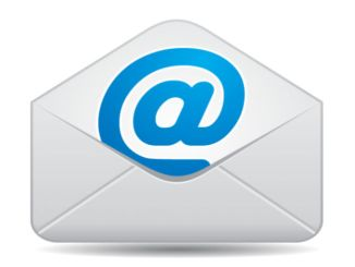 correu elèctrònic