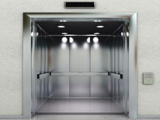 ascensors palataformes elevadores ajuts
