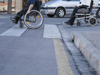 curs accessibilitat girona normativa
