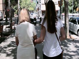 Girona servei teleassistència serveis cobertura