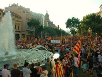 manifest dret a decidir catalunya