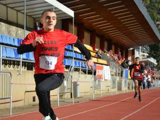 jocs special olympics campanya voluntaris
