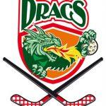 logo dracs club esport adaptat