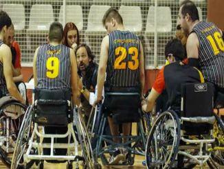 victòries Global Bàsket lliga catalana bàsquet nivell 1
