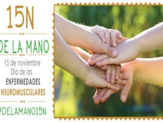 campanya anual malalties neuromusculars asem
