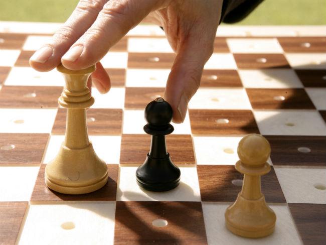 escaquistes cecs open internacional sitges