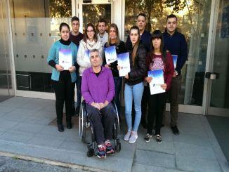 grup mifas joves programa garantia juvenil